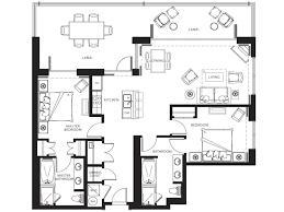 Kaanapali Alii Floor Plans by Kbm Hawaii Honua Kai Hkk 234 Luxury Vacation Rental At