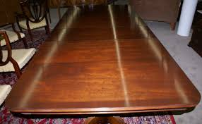 antique dining room tables for sale antique dining room set for sale dining room tables for sale antique