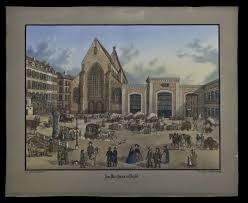 Mit Kauf Haus Die Verborgenen Schätze Des Historischen Museums Basel Der
