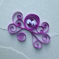 quilled paper designs teachkidsart quilling pinterest
