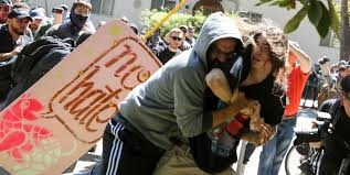 in berkeley attacks by antifa turn u0027alt right u0027 trolls into fox
