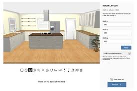 ikea kitchen cabinet design software how to buy an ikea kitchen reviews by wirecutter