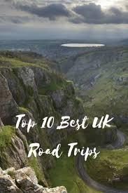 best 25 best road trips ideas on road trip