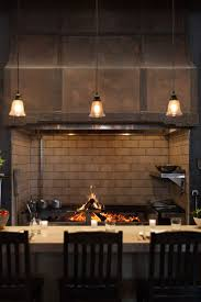 Kitchen Design Store 40 Best Pendants Lights Images On Pinterest Pendant Lights