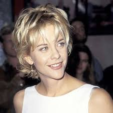 how to do the hairstyles from sleepless in seattle 113 best meg ryan images on pinterest acting celebrity and daisy
