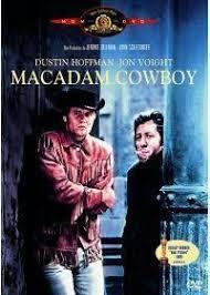 film de cowboy gratuit midnight cowboy macadam cowboy 1969 1080p multi x264 ac3 dustin