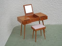 Dollhouse Modern Furniture by 350 Best Miniature Bedrooms Images On Pinterest Dollhouse