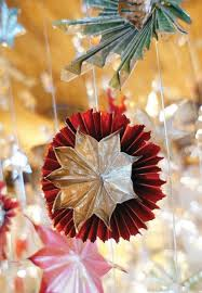 192 best holiday decor ideas images on pinterest christmas time