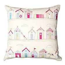 cushions beach house archives north shore interiors