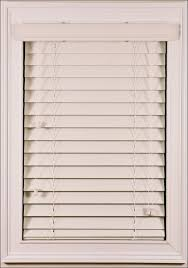 Levolor Roman Shades - interior wonderful 159 ideal pictures of levolor blinds interiors