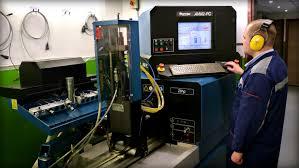 injector reconditioning manual injector u0026 fuel pump repairing facilities swad diesel