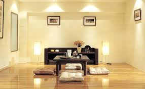 Japanese Living Room Furniture Japanese Style Living Room Furniture Uberestimate Co