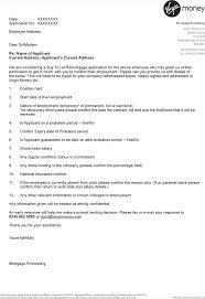 job reference letter samples lukex co
