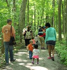 nature activities images Nature activities nature outdoors programs joliet park jpg