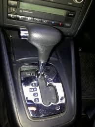 Kas Kopling Mobil Grand Livina mobil matic dibandingkan manual kelebihan kekurangan mobilku org