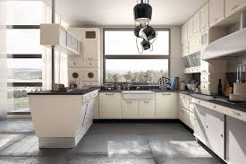 modern kitchen look vintage kitchen offers a refreshing modern take on fifties style