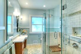 wheelchair accessible bathroom design handicap accessible bathroom designs impressive decor design
