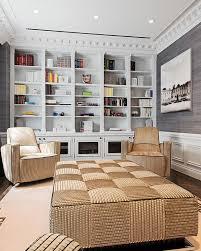 Classic Luxury Interior Design The 25 Best Neoclassical Interior Ideas On Pinterest Classic