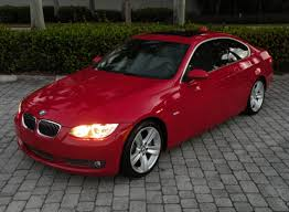 2007 bmw for sale 2007 bmw 3 series 335i fort myers florida for sale in fort