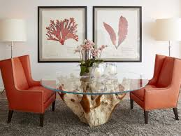 Home Design Store Biltmore Way Coral Gables Fl by Miami U0027s Best Furniture Stores Mapped