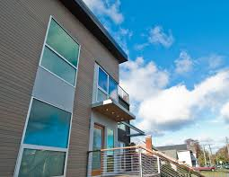 Modern Window Casing by Top 10 Things To Know About Aluminum Windows Build Blog