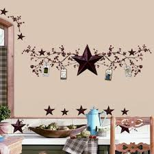 kitchen design ideas country kitchen wall decor ideas tranquil