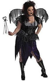 plus size halloween costumes 4x laura williams