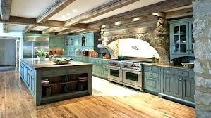 farmhouse kitchen island farmhouse kitchen style islands image for island plans