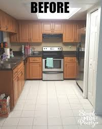 can i paint cabinets without sanding them how to paint kitchen cabinets simple made pretty 2021