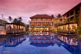 Home Decor Indonesia 10 Best Family Resorts In Bali Most Popular Kid Friendly Hotels
