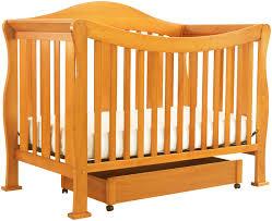 Babies R Us Convertible Cribs by Babies R Us Kensington Crib Baby Crib Design Inspiration
