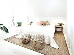 tapis de chambre adulte deco chambre adulte tapis design pour deco chambre adulte