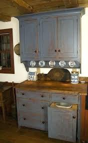 amish kitchen cabinets illinois amish kitchen cabinets illinois prairie vista apartments bedroom
