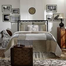 ashmont by vhc brands beddingsuperstore com