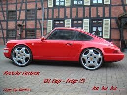 1990 porsche 911 carrera 2 janissa u0027s blog porsche 911 964 carrera 2 1990 coté porsche