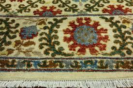Wool Area Rugs 4x6 4x6 Wool Area Rugs Sisal Lowes Floor Coverings Flat Weave Tribal