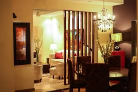 Madhuri Dixit Home Interior An Exclusive Interview With The Young Emerging Interior Designer