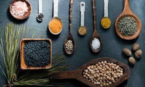 cuisine am ag pas cher but olive food recipies