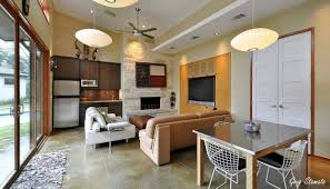 combined living room dining room combined kitchen and living room ecoexperienciaselsalvador com