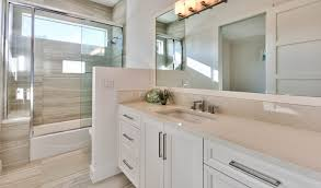 florida bathroom designs awesome bathroom remodel naples fl sumptuous design ideas bathroom