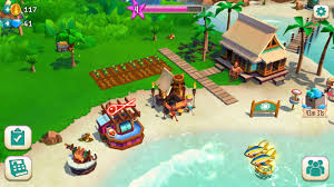 farmville tropic escape tips cheats and strategies gamezebo