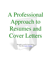 retail customer service rep resume sample masters essay