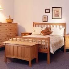 Earthsake  Photos   Reviews Furniture Stores  Th - Berkeley bedroom furniture