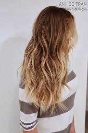best 20 dark sombre hair ideas on pinterest dark hair