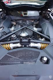 Lamborghini Aventador Engine - 2012 lamborghini aventador in london united kingdom for sale on