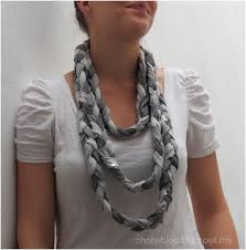 braided scarf top 10 fall scarves from t shirts top inspired