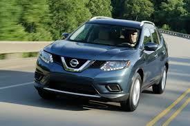 black nissan rogue 2015 2015 nissan rogue goes on sale in the us