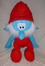 collectors u0026 hobbyists doll smurfs toys ebay