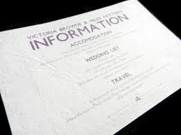 wedding inserts inserts for wedding invites tbrb info tbrb info