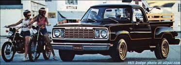 dodge com truck 1977 plymouth and dodge trucks and vans including commercial trucks